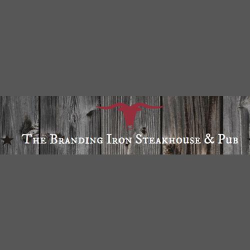 The Branding Iron Steakhouse & Pub - Hurley, WI - Restaurants