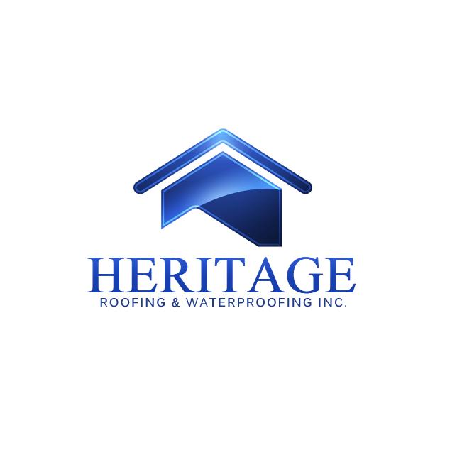 Heritage Roofing  and  Waterproofing Hawaii Inc