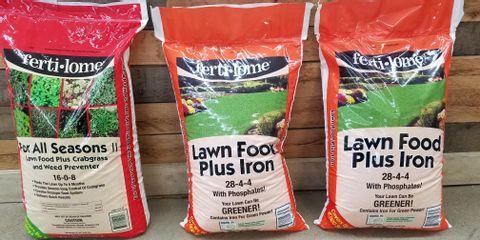 Lakeview Garden Center & Landscaping