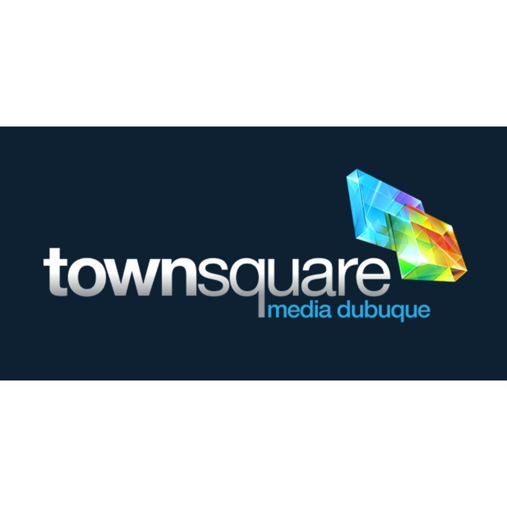 Townsquare Media Dubuque