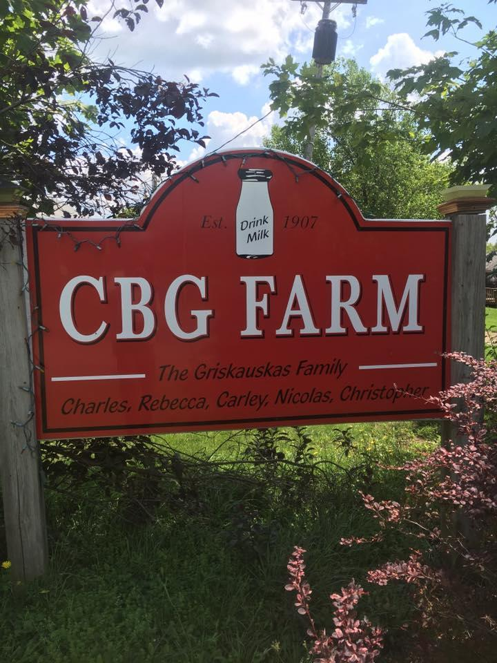 CBG Farm image 2