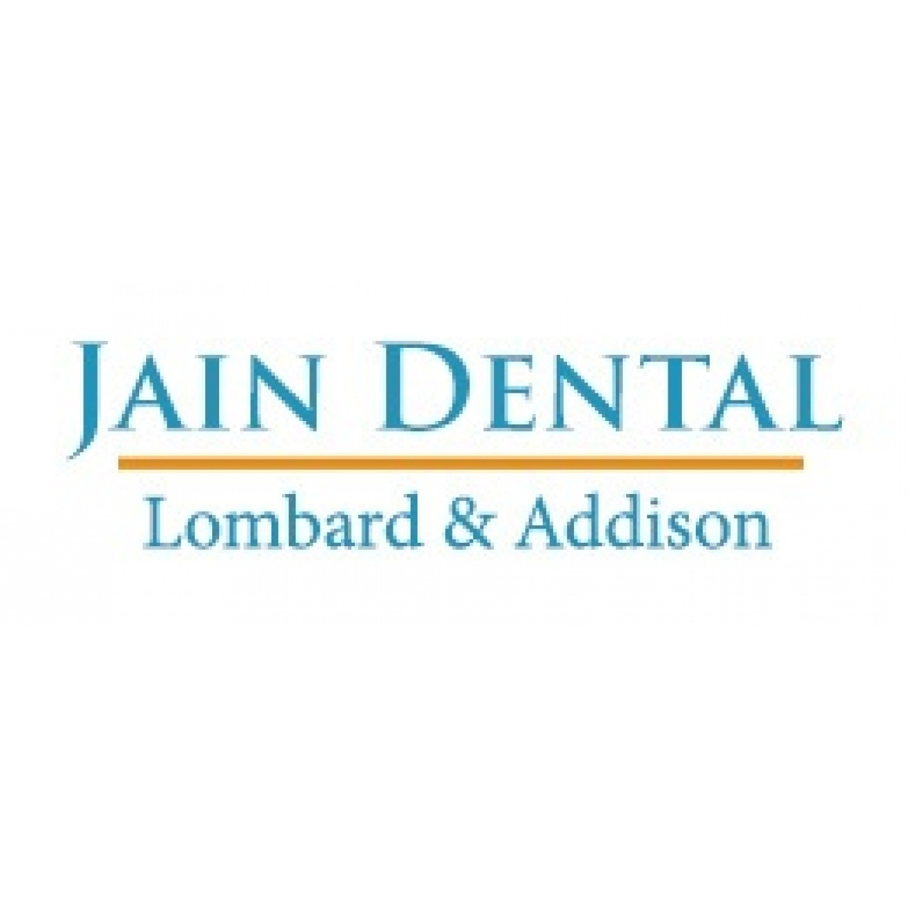 Jain Dental image 0