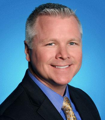 Allstate Insurance Agent: Larry Smith