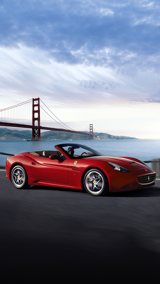 ferrari of san francisco mill valley ca company. Cars Review. Best American Auto & Cars Review