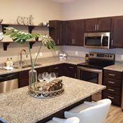 Remington Cove Apartments image 1
