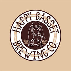 Happy Basset Brewing Co