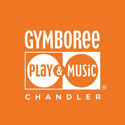 Gymboree Play & Music, Chandler