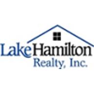 Lake Hamilton Realty