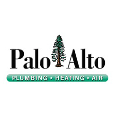 Palo Alto Plumbing, Heating and Air, Inc - Palo Alto, CA - Heating & Air Conditioning