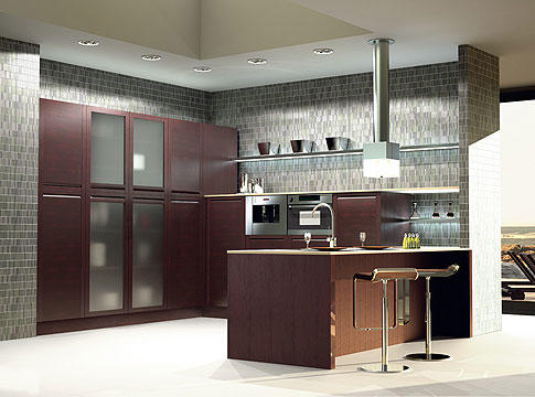 Direct Cabinet Sales image 13