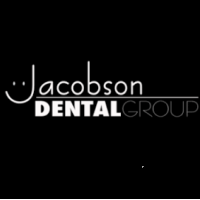 Jacobson Dental Group