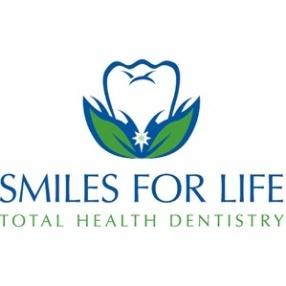 Total Health Dentistry, LLC