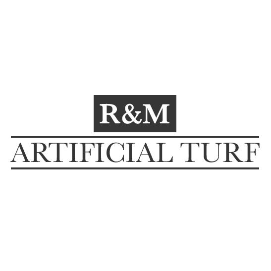 R & M Artificial Turf