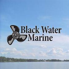 Blackwater Marine Repair Center