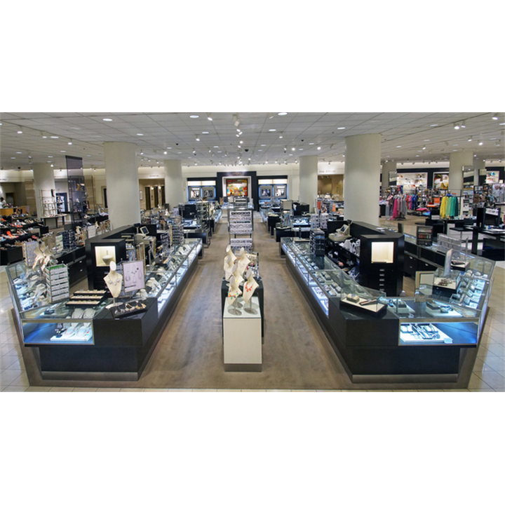Nordstrom International Plaza image 1