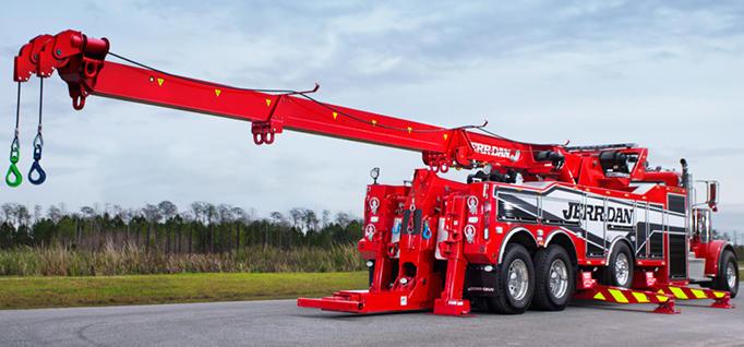 Gass Automotive & Heavy Wrecker Service image 8
