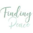 Finding Peace LLC image 0