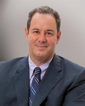 Robert Masella