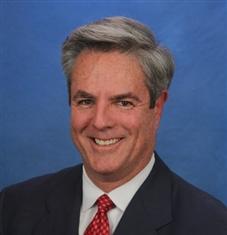 Ernie Velez - Ameriprise Financial Services, Inc.