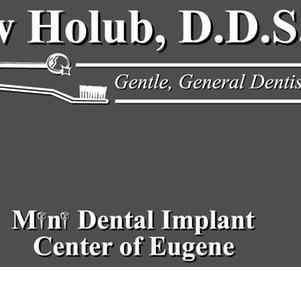 Holub Dentistry