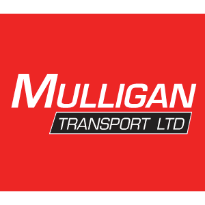 Mulligan Transport Ltd