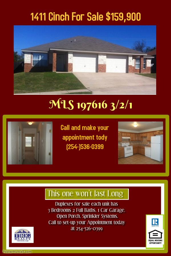 TRG Realty image 29