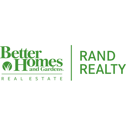 Nikki G. of Better Homes & Gardens Rand Realty