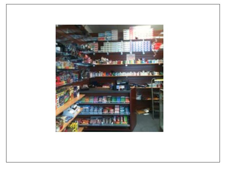 Hornell Hookah and Smoke Shop image 4