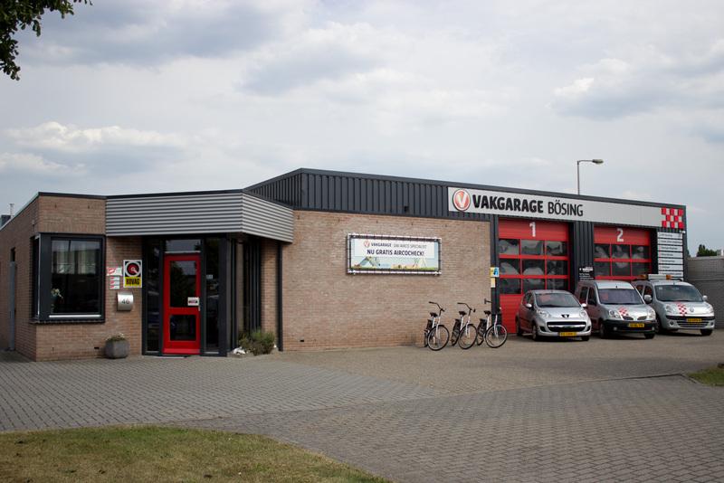 Autos garage tot enschede infobel nederland for Garage gdn auto