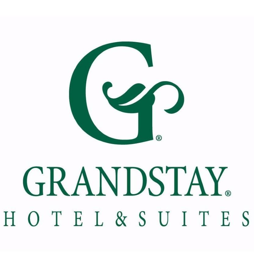 GrandStay®  Hotel & Suites Milwaukee Airport