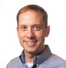 Shaun Spaid - Ameriprise Financial Services, Inc.