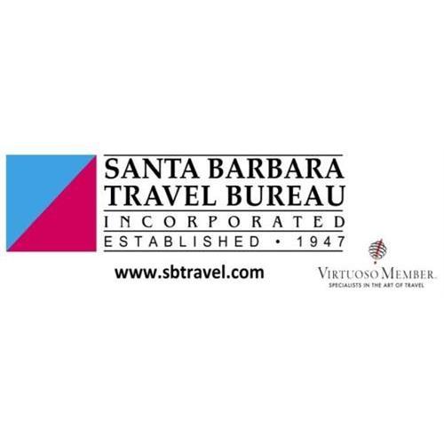 Santa Barbara Travel