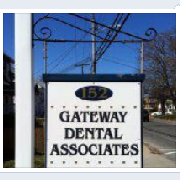 Gateway Dental Associates of Wareham
