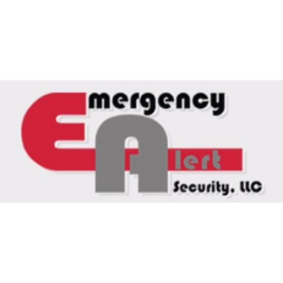 Emergency Alert Security, LLC