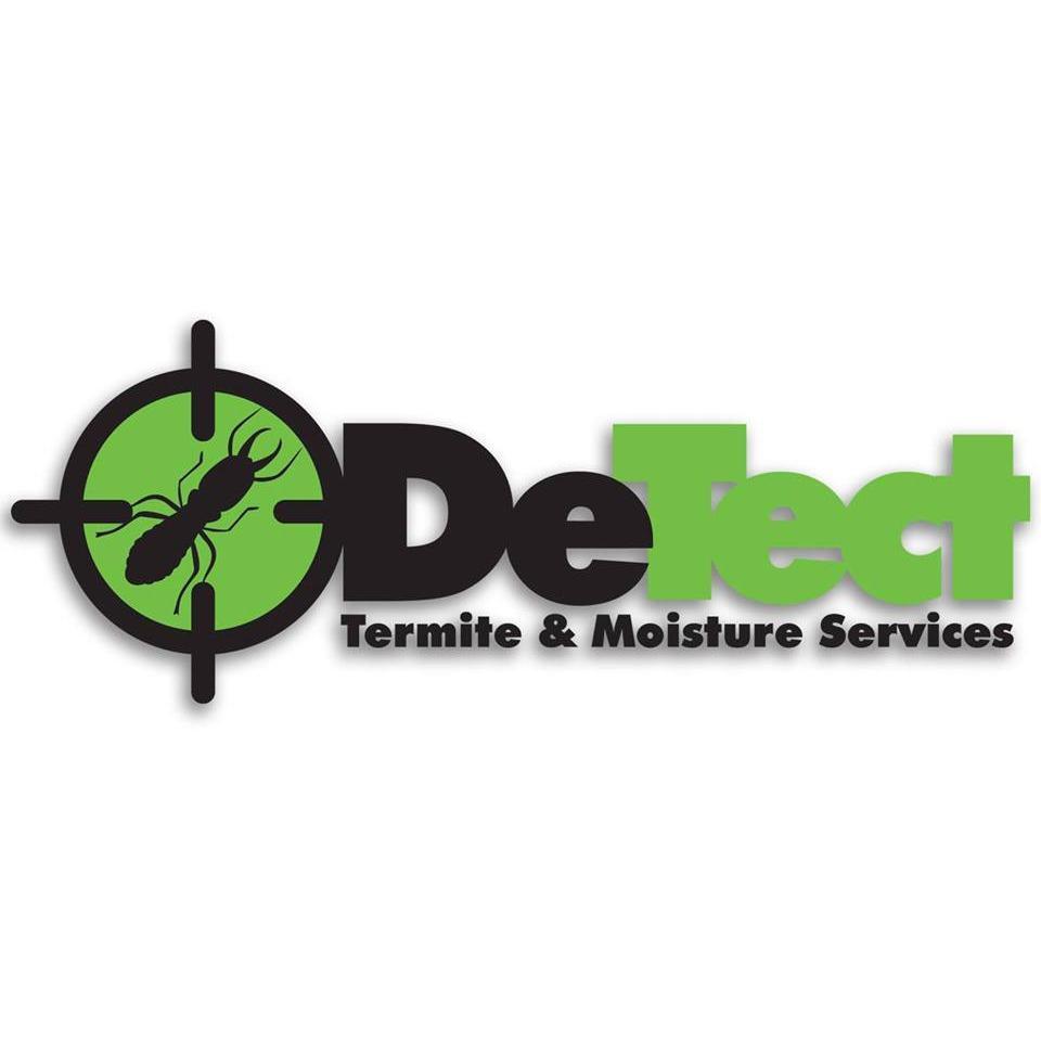 DeTect Termite & Moisture Services image 0