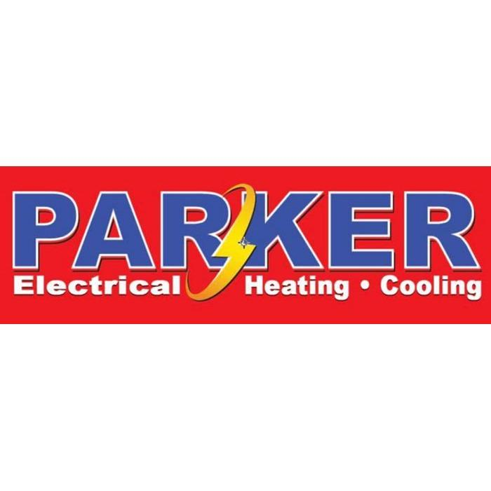 Parker Electric Heating and Air image 1
