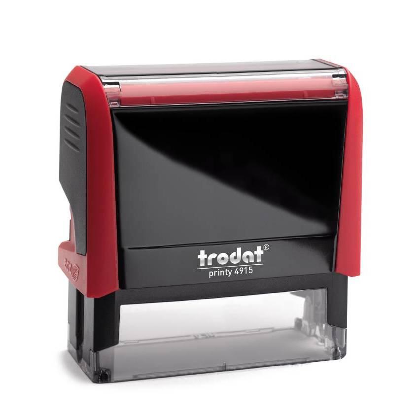 Fivestar Rubber Stamp Etc., Inc. image 5
