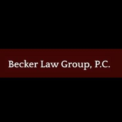 Becker Law Group PC
