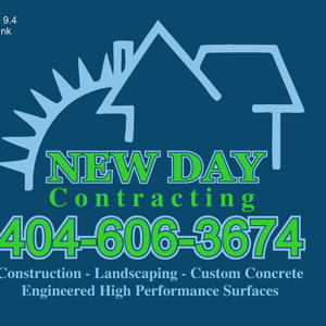 New Day Contracting