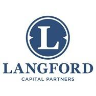 Langford Capital Partners, LLC