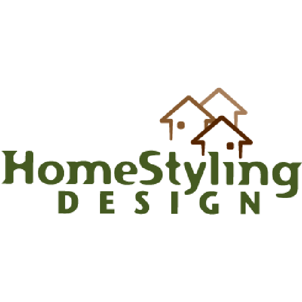 HomeStyling Design