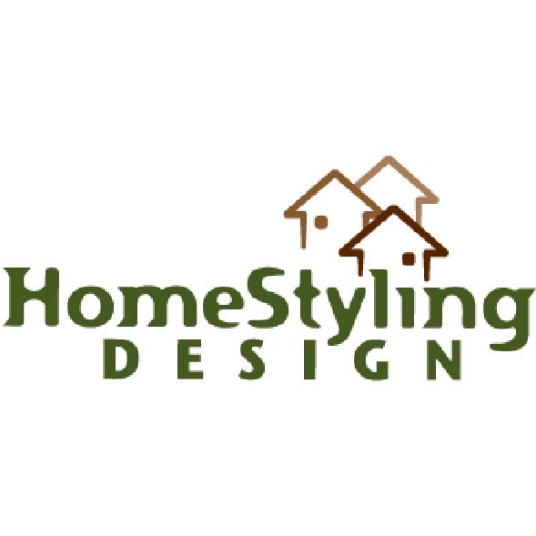 HomeStyling Design image 12