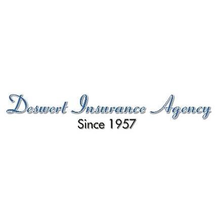 Deswert Insurance Agency