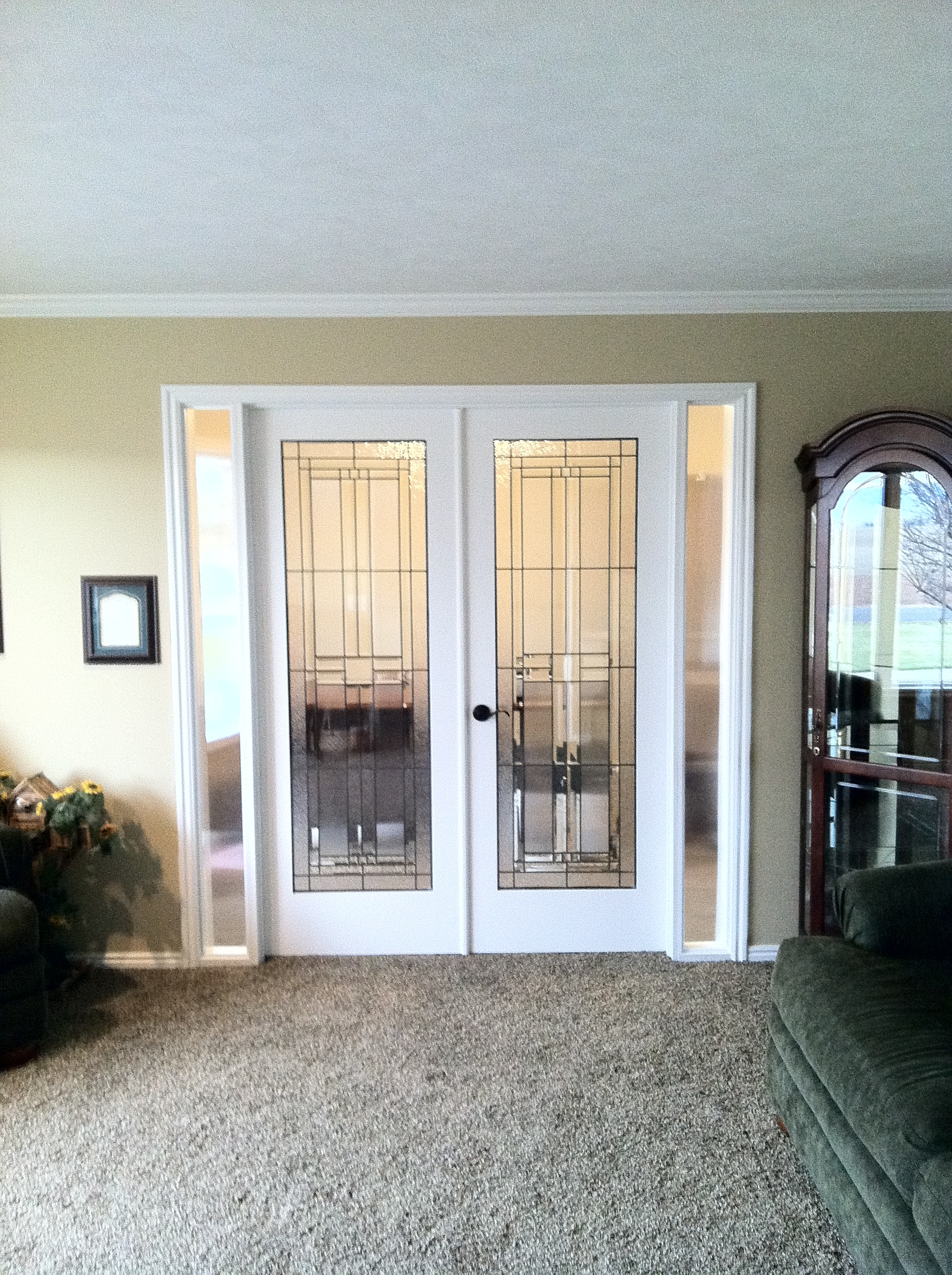 Residential, Commercial & Auto Glass, Windows, Skylights, Doors: Twin Falls, Burley, Pocatello, ID