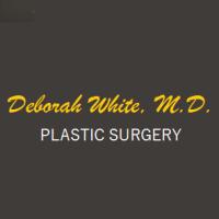 Deborah White, M.D.