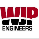 WJP Engineers/ I & I Engineering