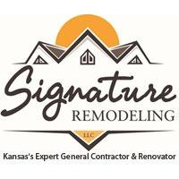 Signature Remodeling LLC