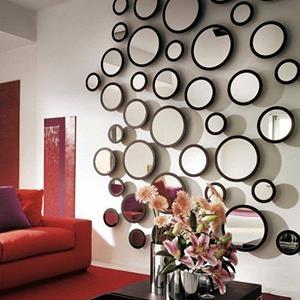 City Glass & Upholstery in Tacoma, WA, photo #5