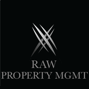 image of RAW property MGMT