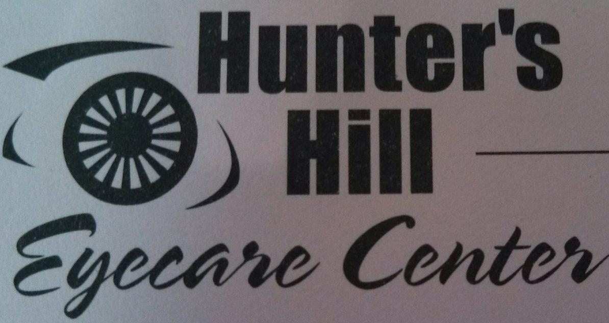 Hunter's Hill Eyecare Center image 2